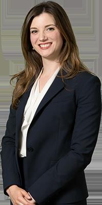 Kelly M. Condon