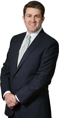 Jason R. Scoby